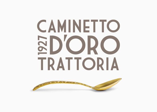 caminettodoro-logo@2x-100