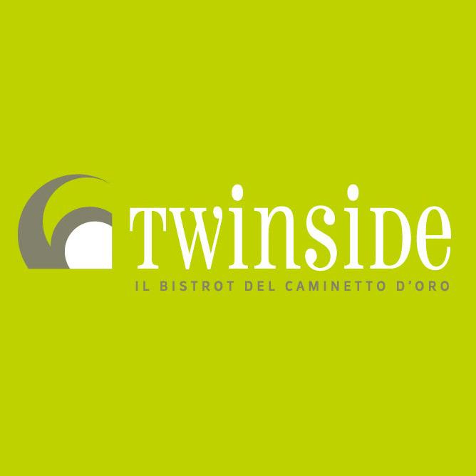 twinside-logo@2x-100